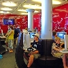Интернет-кафе в Большом Мурашкино