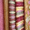 Магазины ткани в Большом Мурашкино
