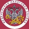 Налоговые инспекции, службы в Большом Мурашкино