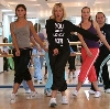 Школы танцев в Большом Мурашкино