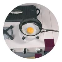 Masse - иконка «кухня» в Большом Мурашкино