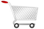 ОБИ - иконка «продажа» в Большом Мурашкино